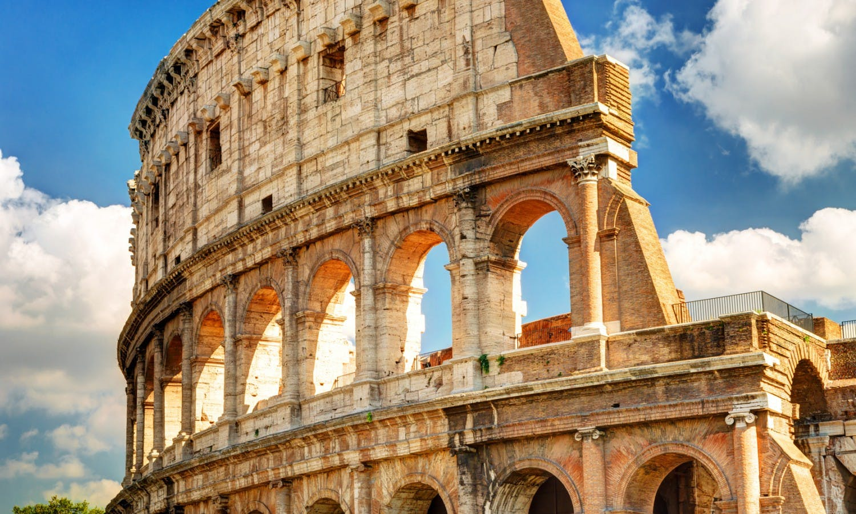 Rome | IT