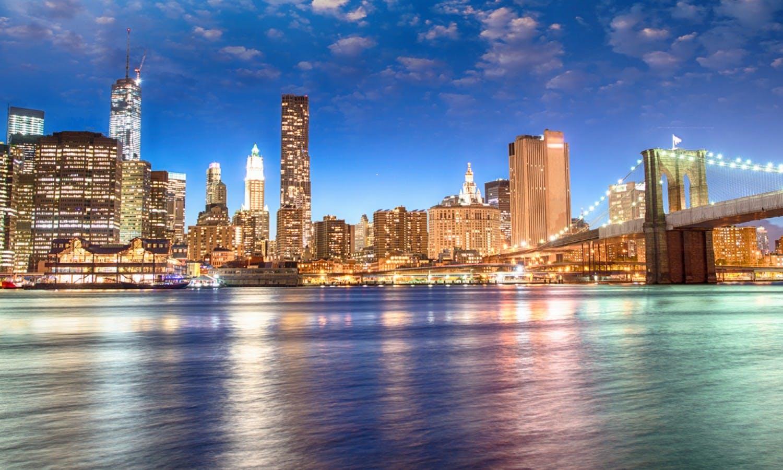 New York | US