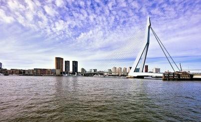 Salir de la ciudad,Excursions,Excursiones de un día,Full-day excursions,Excursión a Holanda,Excursion to Netherlands' heart