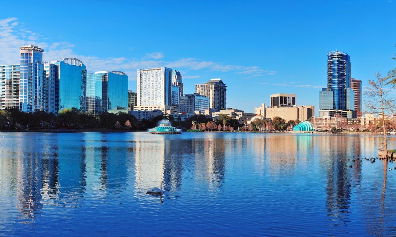 Orlando | US