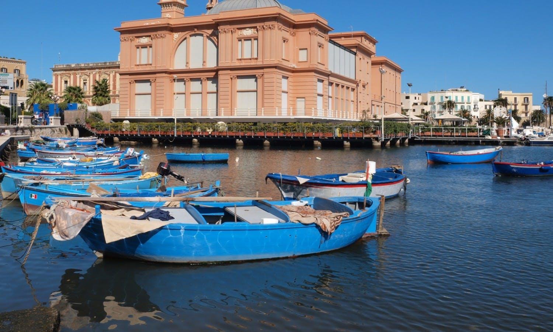 Bari | IT