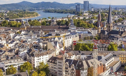 Things To Do In Bonn Museums And Attractions Musement