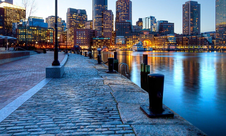 Boston | US