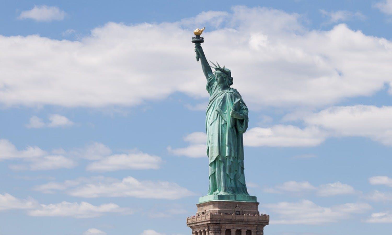 Skip the Line: Statue of Liberty & Ellis Island Experience