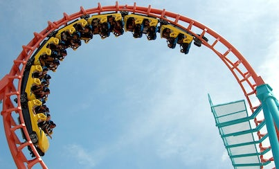 Excursions,Tickets, museums, attractions,Transfer and services,Full-day excursions,Amusement parks,