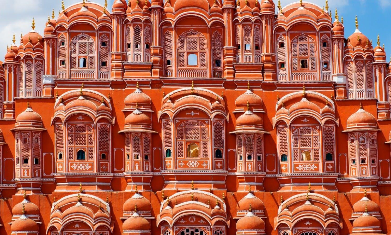Jaipur | IN