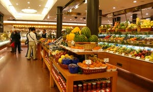 Milan Gourmet: Guided Visit To Discover Italian Food & Culinary Specialities