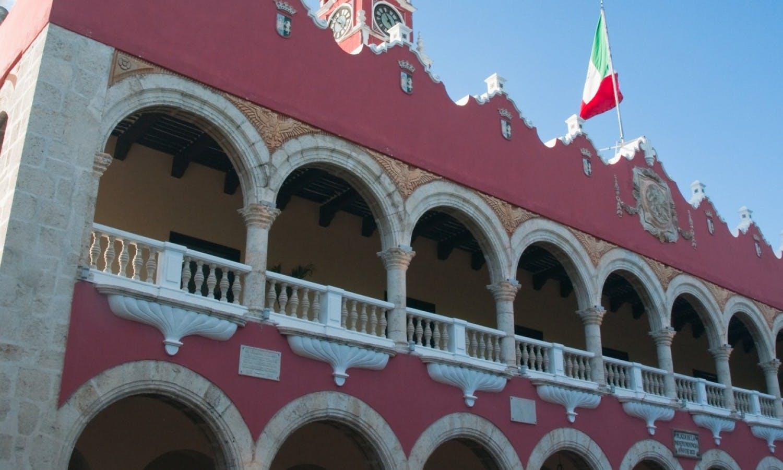 Mérida | MX