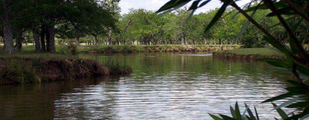 San Antonio de Areco con Ranch - Tour da Buenos Aires