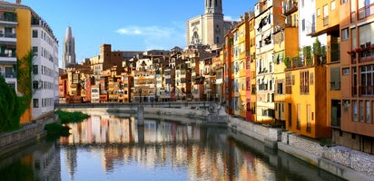Girona And Costa Brava Small Group Tour English Musement
