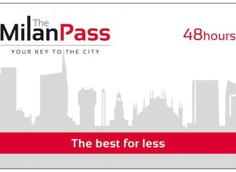 The Milan Pass