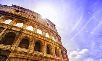 Ver la ciudad,City tours,Ver la ciudad,City tours,Tickets, museos, atracciones,Tickets, museums, attractions,Tours temáticos,Theme tours,Tours históricos y culturales,Historical & Cultural tours,Entradas a atracciones principales,Major attractions tickets,Foro Romano,Forum,Con Coliseo y Monte Palatino,Coliseo,Colosseum