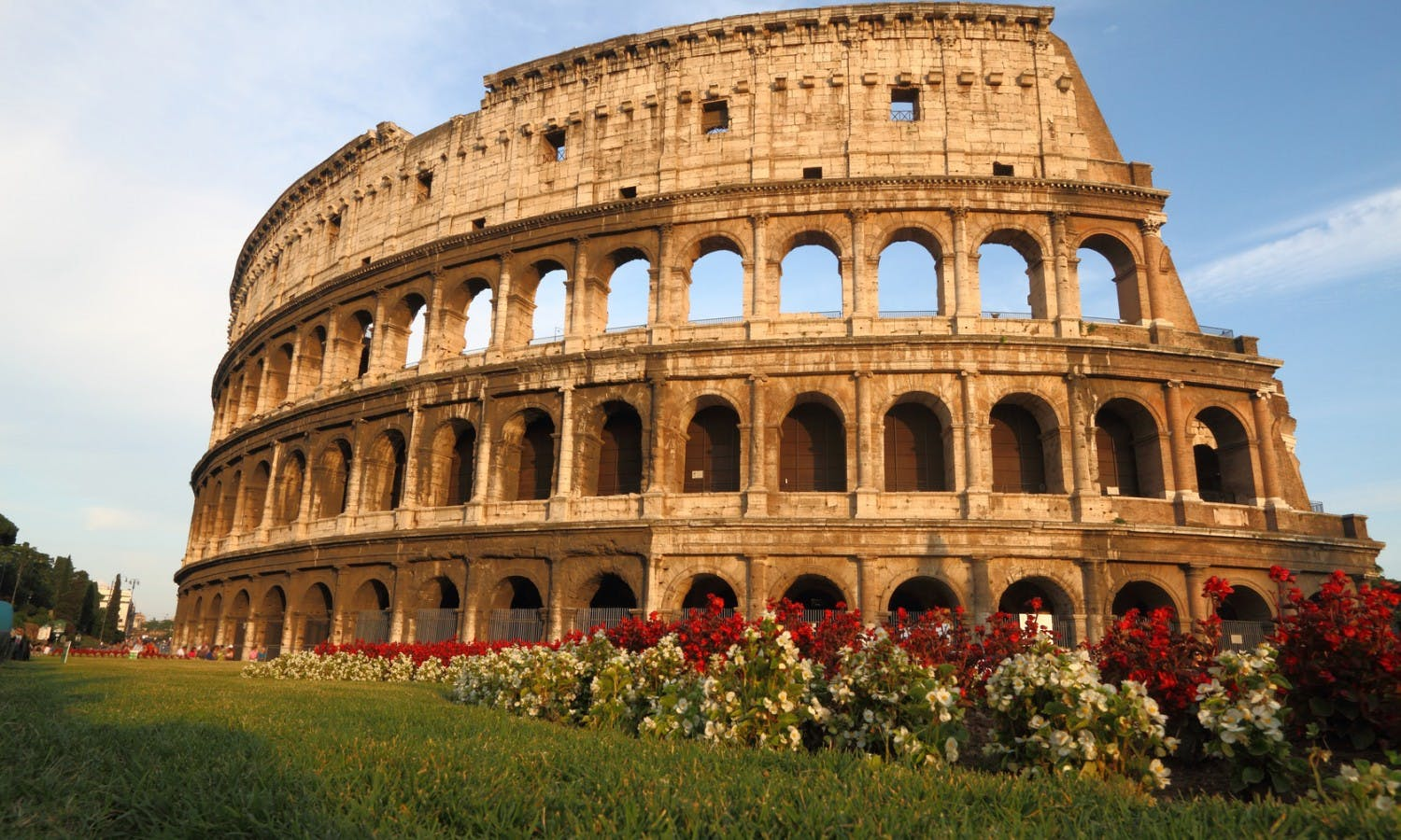 Colosseum roman forum and palatine hill tickets musement for Rome in rome