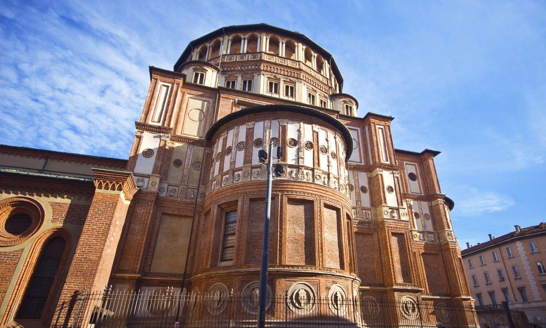 Ver la ciudad,Tickets, museos, atracciones,Tickets, museos, atracciones,Entradas para evitar colas,Entradas a atracciones principales,Museos,Teatro La Scala