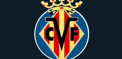 la liga bbva villarreal fc vs real madrid tickets 13 december