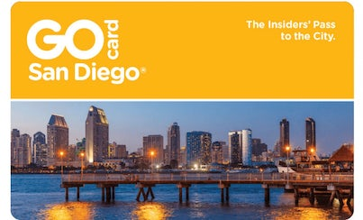 City tours,Tickets, museums, attractions,City passes,Major attractions tickets,San Diego City Pass