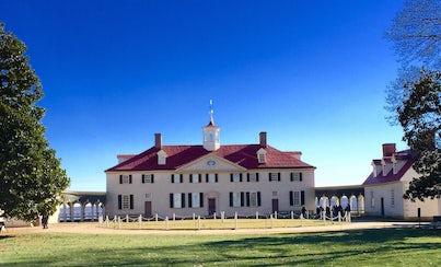 City tours,City tours,Bus tours,Historical & Cultural tours,Washington Tour,Excursion to Arlington Cemetery,Excursion to Mount Vernon