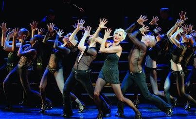 Tickets, museos, atracciones,Tickets, museums, attractions,Teatro, shows y musicales,Theater, shows and musicals,Musicales de Broadway ,Broadway Musicals,Chicago