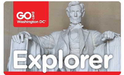 City tours,Tickets, museums, attractions,City passes,Major attractions tickets,Washington City Pass