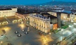 cover city torino