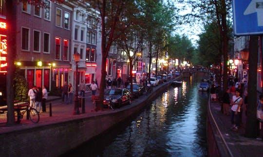 Tour privado de un día en bicicleta por Marken, Volendam y Edam