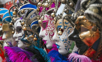musement helps you find the best tours and tickets for carnival of