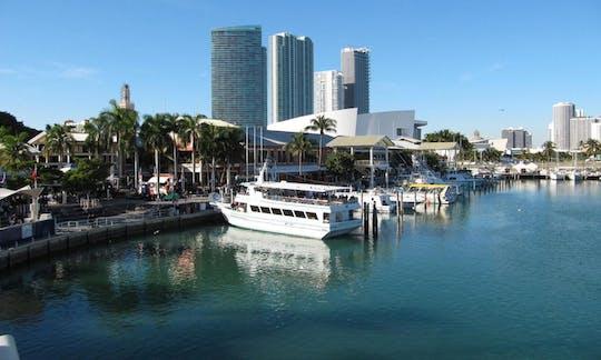 Miami day trip from Orlando