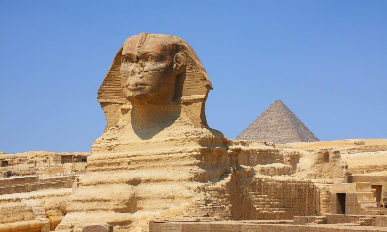 Cairo   EG