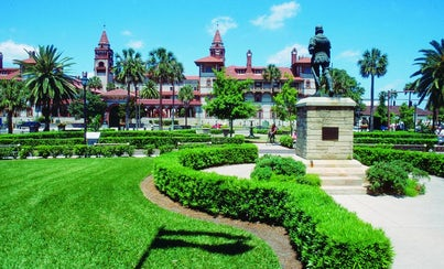 Ver la ciudad,Salir de la ciudad,Actividades,Visitas en barco o acuáticas,Excursiones de un día,Actividades acuáticas,Excursión a San Agustín