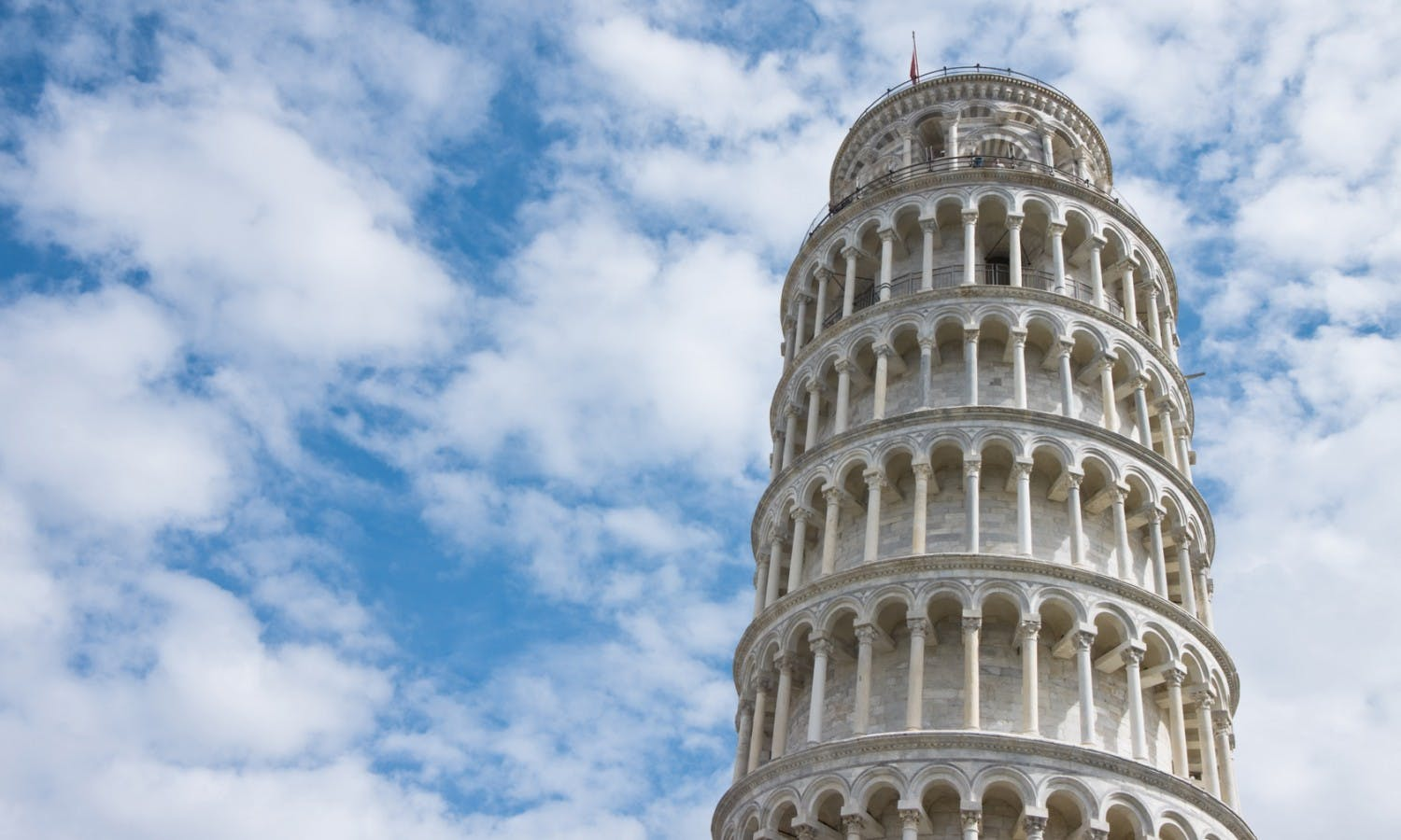 Livorno - Florence - Pisa low cost roundtrip transfer