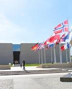 D Day Strände In Der Normandie Tickets Führungen Musement