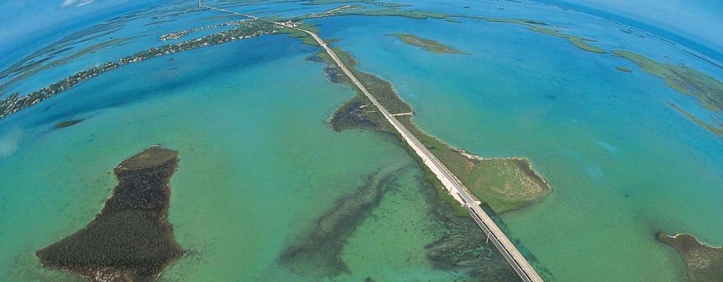 Key West voyage d'une journée