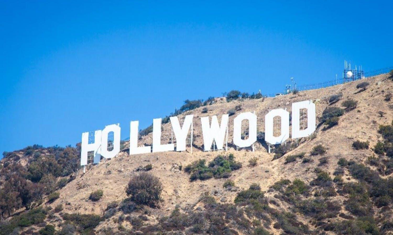 Historic Hollywood Boulevard Walking Tour