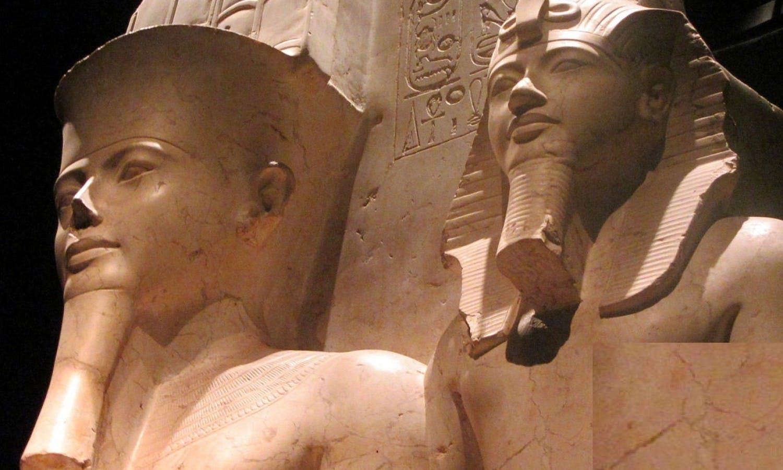 Экскурсия по Турину с билетами и экскурсия в Египетский музей
