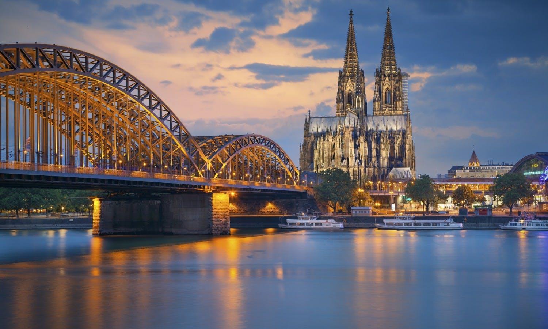 Cologne | DE