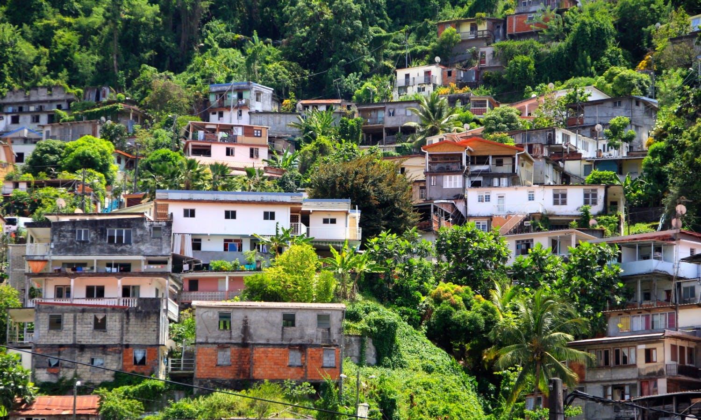 Ver la ciudad,Ver la ciudad,Ver la ciudad,Gente local,Tours andando,Tours con gente local,Tours con gente local,Tour por Río de Janeiro