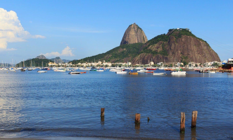 Ver la ciudad,Salir de la ciudad,Actividades,Visitas en barco o acuáticas,Excursiones de un día,Actividades acuáticas,Tour por Río de Janeiro