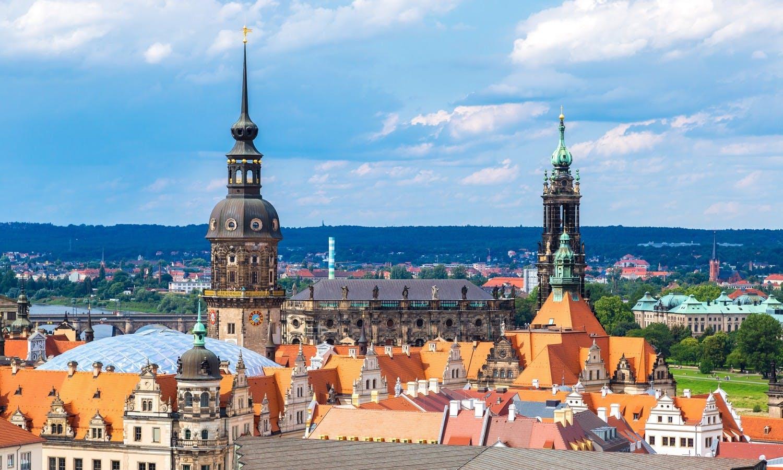 Dresden | DE