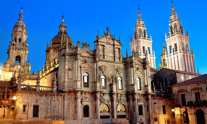 Qué hacer en Santiago de Compostela: Atracciones y museos | musement
