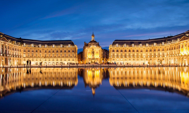 Bordeaux | FR
