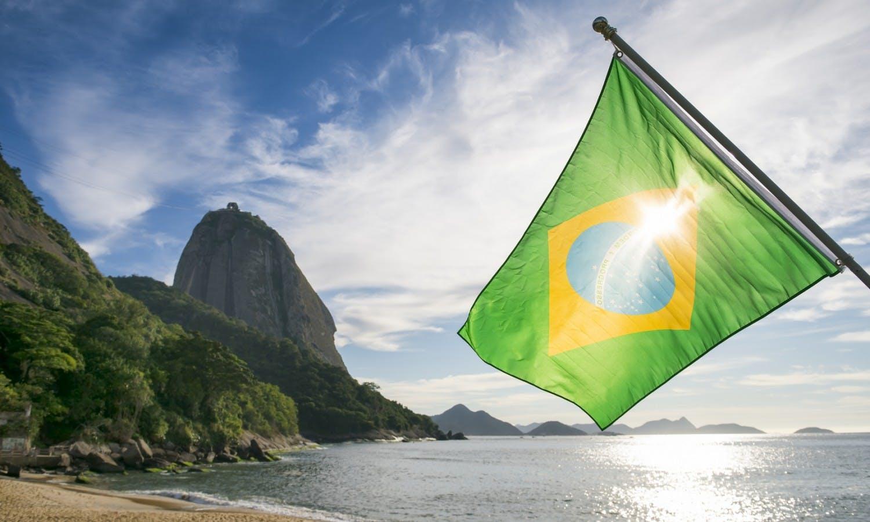 Ver la ciudad,Ver la ciudad,Ver la ciudad,Actividades,Visitas en bici,Visitas en bici,Deporte,Tour por Río de Janeiro