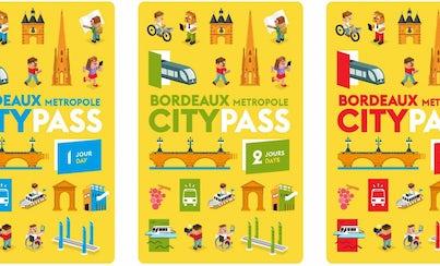 Ver la ciudad,Tickets, museos, atracciones,Pases de ciudad,Entradas a atracciones principales,