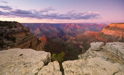 Ver la ciudad,City tours,Ver la ciudad,City tours,Actividades,Activities,Visitas en autobús,Bus tours,Salidas a la naturaleza,Nature excursions,Grand Canyon,Gran Cañón