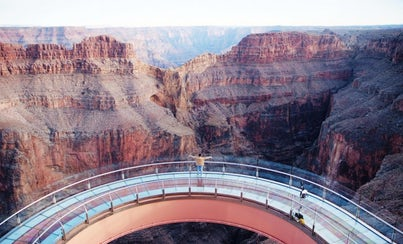 Ver la ciudad,City tours,Actividades,Activities,Salidas a la naturaleza,Nature excursions,Grand Canyon,Gran Cañón