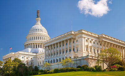 City tours,Tickets, museums, attractions,Major attractions tickets,Washington Tour
