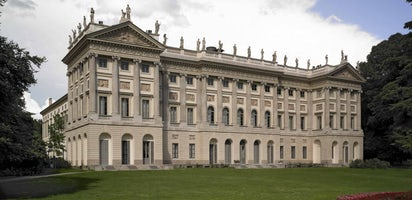 Gam Modern Art Gallery Of Milan Tickets
