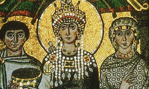 Ravenna Mosaics - Half-day Tour With Licensed Guide