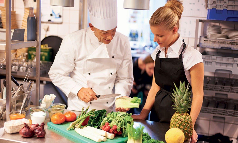 Clases,Gastronomía,Clases de cocina,Clases de cocina,Excursión a Chianti