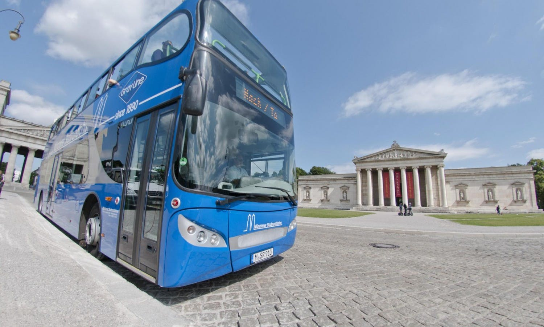Ver la ciudad,Ver la ciudad,Ver la ciudad,Visitas en autobús,Bus turístico