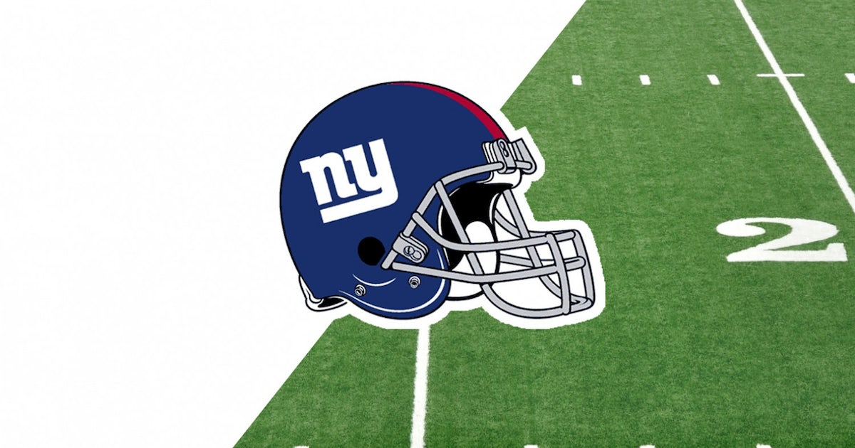 52e091b1 NFL tickets: Miami Dolphins at New York Giants - 12 August 2016